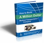 Medical Transportation Coaching with Joel Davis